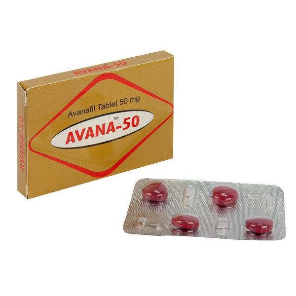 Generisk Array til salg i Danmark: Avana 50 mg i online ED-piller shop t-art21.com