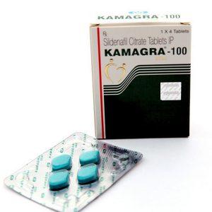 Generisk SILDENAFIL til salg i Danmark: Kamagra 100mg i online ED-piller shop t-art21.com