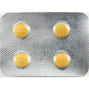 Generisk VARDENAFIL til salg i Danmark: Snovitra XL i online ED-piller shop t-art21.com