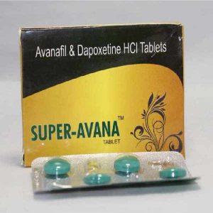 Generisk AVANAFIL til salg i Danmark: Super Avana i online ED-piller shop t-art21.com