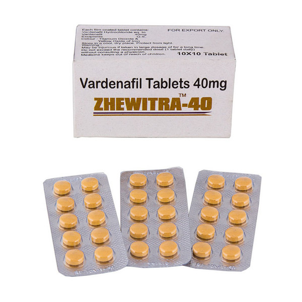 Generisk Array til salg i Danmark: Zhewitra 40 mg i online ED-piller shop t-art21.com